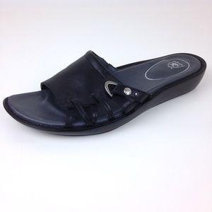Ariat Sandals